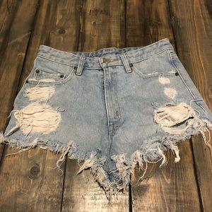 🌟 UO shorts 🌟